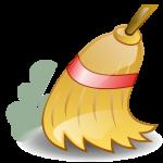 Úklid a čištění komerčních prostor