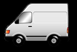 Mobilní čištění aut