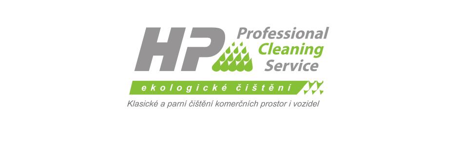 Naše firma používá ekologické produkty, které šetří životní prostředí.